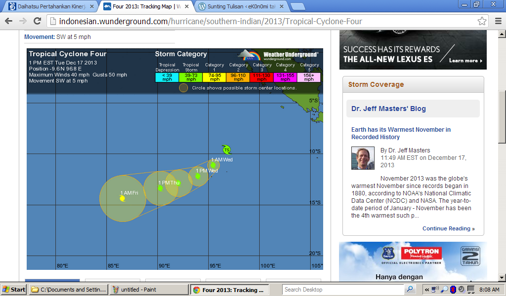 badai 181213 jakarta 2 typhoon4