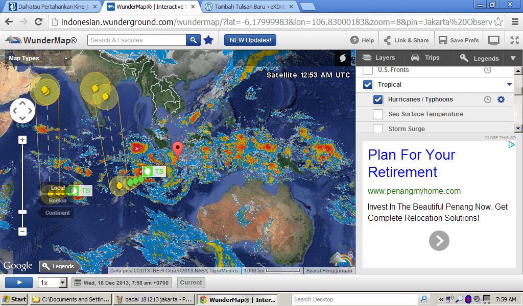 badai 181213 jakarta 2 typhoons