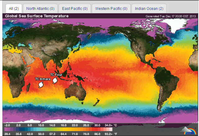 badai 181213 jakarta 2 typhoonsAmara4