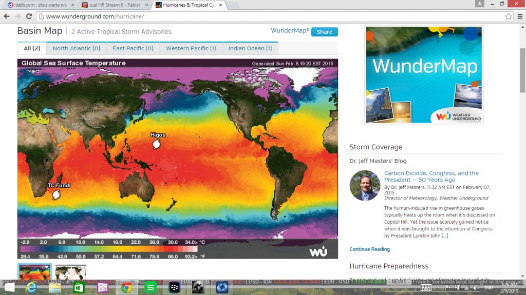 badai tropis 09022015