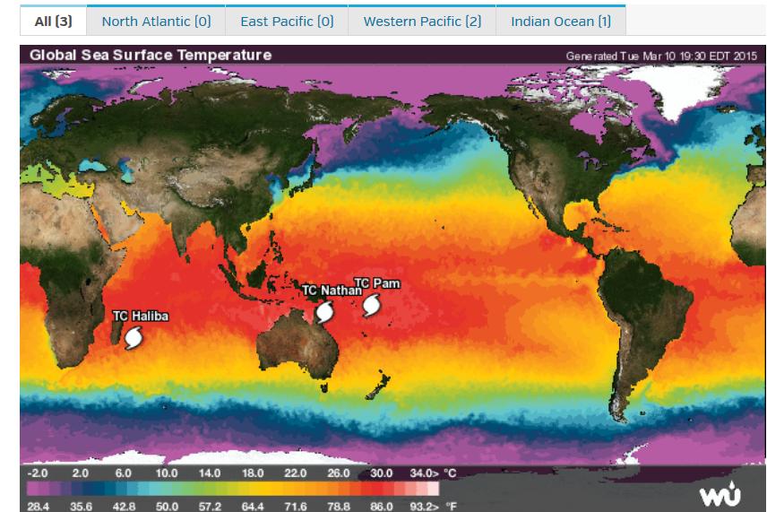 badai tropis 11032015