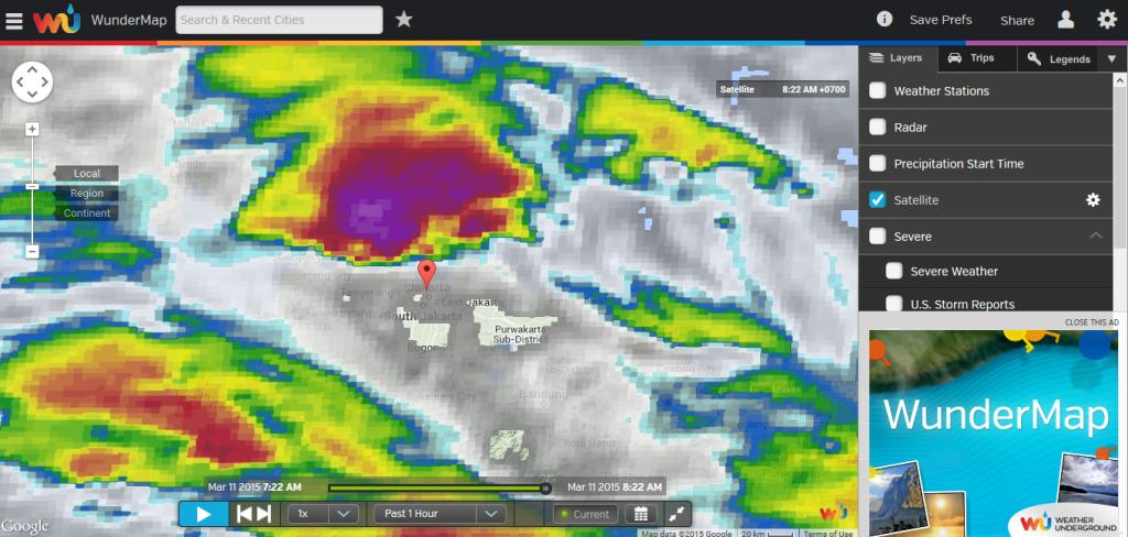 badai tropis 11032015awanJKT