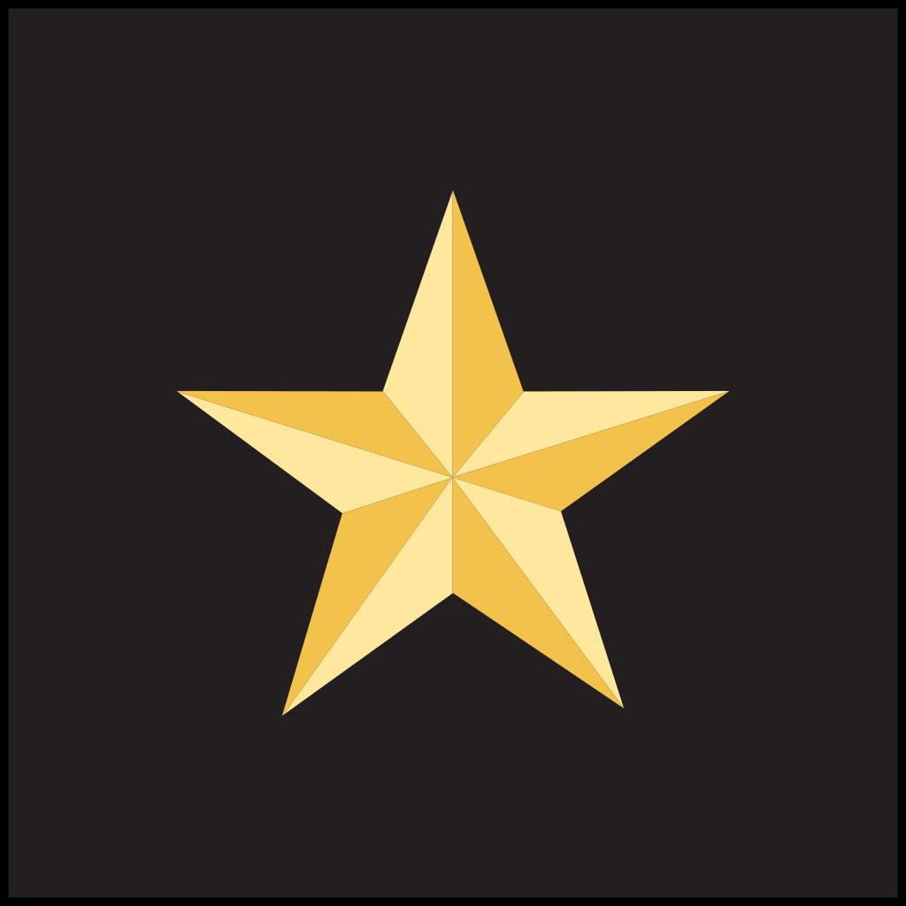 336ef-bintang2btunggal