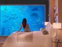 dubai underwaterhotelSMALL